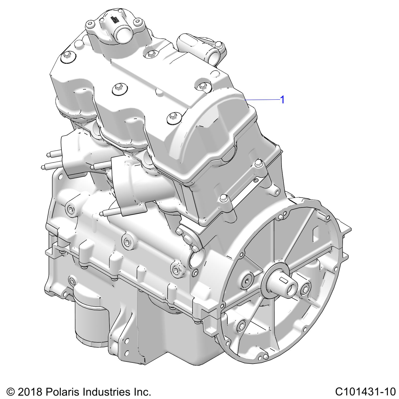 ENGINE,